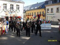 Feuerwehrfest-Bergmannstag_01